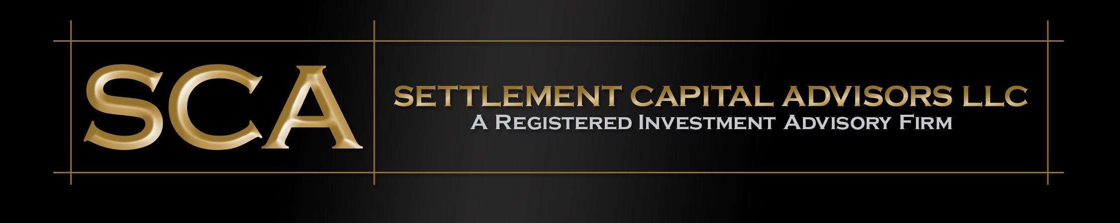 SETTLEMENT CAPITAL ADVISORS
